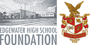 Edgewater High School Foundation