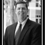 Dr. Michael Blasewitz
