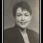 Sheryn Minton